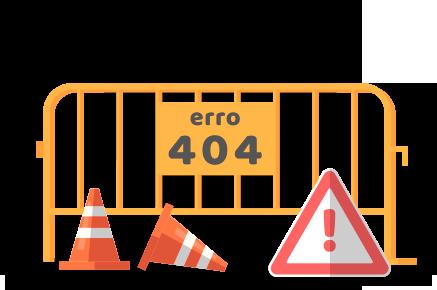 Imagem 404