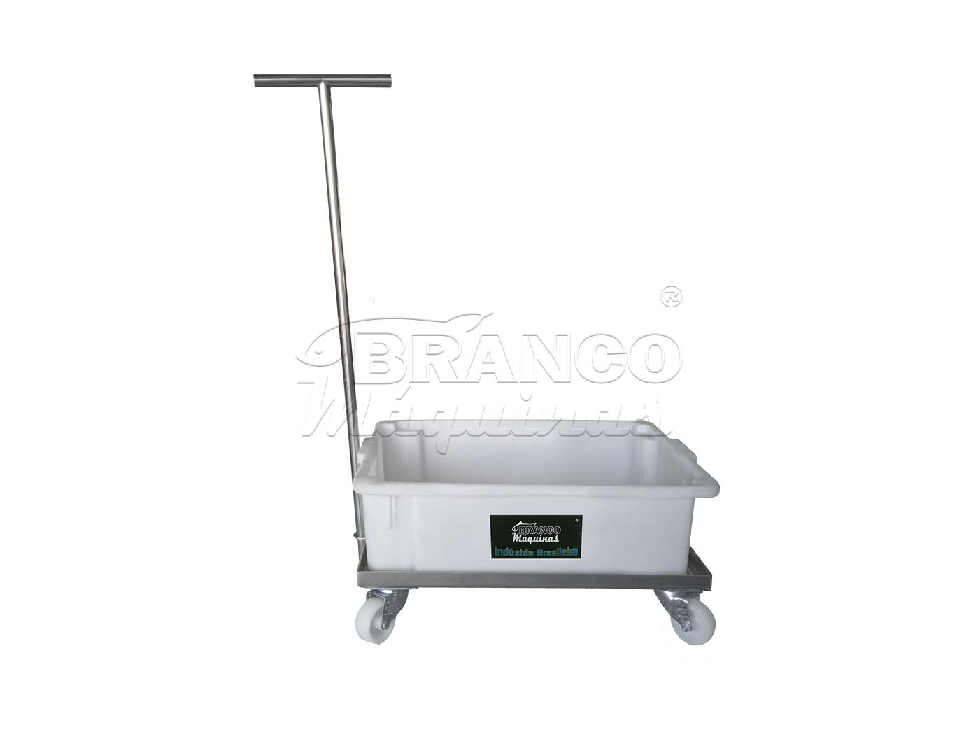 Car Box Carrier