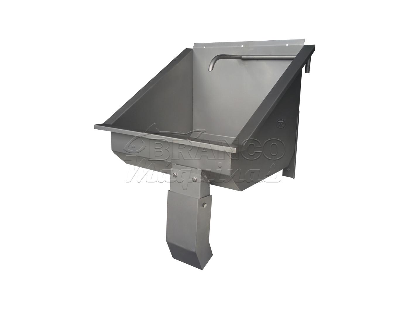 Washer Hands 1-99
